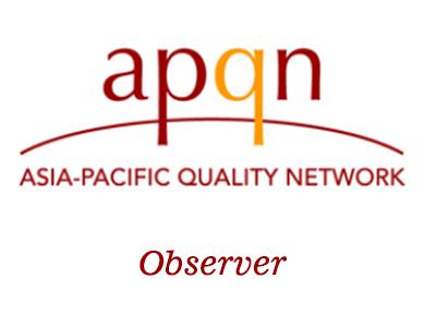 ASEAN University Network